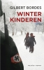 Gilbert  Bordes,Winterkinderen