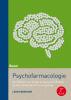 Leon  Kenemans,Psychofarmacologie - De effecten van drugs en geneesmiddelen op het menselijk brein en gedrag