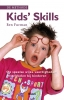 <b>Ben Furman</b>,de methode Kids` Skills