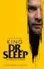 Stephen  King,Dr. Sleep