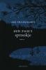 Aki  Ollikainen,Een zwart sprookje