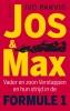 <b>Ivo  Pakvis</b>,Jos & Max