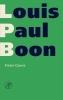 Louis Paul  Boon,Pieter Daens