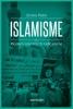 Emilio  Platti,Islamisme