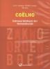 A.A.F.  Jochems, F.W.M.G.  Joosten,Coelho