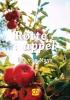 Lia van Nuys,Rotte appel