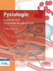 <b>Marieke  van der Burgt, Wim  Burgerhout, Jeroen  Alessie, Annemieke  Houwink</b>,Fysiologie