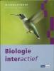 Bert van den Berg,Biologie Interactief VMBO Bovenbouw Informatieboek 2
