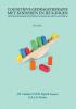 J.M.  Cladder,, M.W.D.  Nijhoff-Huysse,, G.A.L.A.  Mulder,Cognitieve gedragstherapie met kinderen en jeugdigen, 8e editie