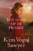 Kim  Vogel Sawyer,Een dame op de prairie