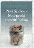 <b>Dirk A.J.  Coeckelbergh</b>,Praktijkboek Non-profit crowdfunding