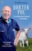 <b>Jan  Pol</b>,Dokter Pol