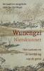 <b>Jan De Meyer</b>,Wunengzi - Nietskunner
