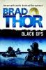 Brad  Thor,Black Ops
