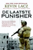 Kevin  Lacz,De laatste Punisher