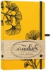 <b>Creachick</b>,Creachick journal