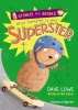 Dave  Lowe,Mijn hamster is een superster