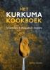 ,Het kurkuma kookboek
