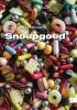 <b>Joop van Heuveln</b>,Snoepgoed