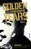 Ali  Eskandarian,Golden Years