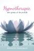 Barbelo Chr.  Uijtenbogaardt,Hypnotherapie, een greep uit de praktijk