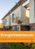 E.  Israels, F.  Stofberg,Energie Vademecum 2017