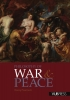 ,Philosophy of war and peace