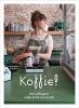 Richt  Kooistra, Regina  Mol,Koffie!