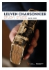 ,Leuven Chansonnier - Study/Studie