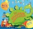 Gareth  Jones,Bulderend Dinofeest !