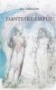<b>Ben  Hofschulte</b>,Danteske liefde