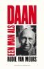 <b>Rudie van Meurs</b>,Een man als Daan