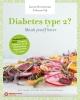 <b>Karine  Hoenderdos, Hanno  Pijl</b>,Diabetes type 2