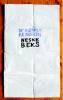 N. Beks,De Kleenex Kronieken