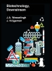 Hans  Wesselingh, John  Krijgsman,Biotechnology, downstream