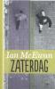 <b>Ian  McEwan</b>,Zaterdag midprice