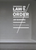 Jan  Banning,Law & order