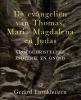 <b>Gnostische en esoterische evangelien</b>,