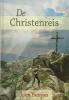 <b>John  Bunyan</b>,Christenreis