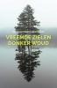 Reinhard  Kaiser-Mühlecker,Vreemde zielen, donker woud