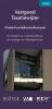 Koeter Vastgoed Adviseurs,Vastgoed Taxatiewijzer Onderhoudskostenkompas 2020
