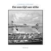 Clem  Willems, Peter  Schmidt,Om een tijd van stilte