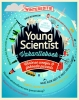 ,Young Scientist Vakantieboek - winter 2017