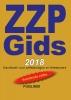 ,<b>ZZP Gids 2018</b>