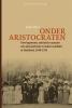 Jaap  Moes,Onder aristocraten + CD-rom