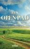 Elias  Amidon,Een open pad