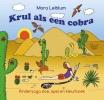 Mara  Leiblum,Krul als een cobra