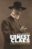 <b>Bert  Govaerts</b>,Ernest Claes