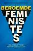<b>Dirk  Verhofstadt</b>,Beroemde feministes
