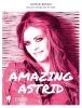 Astrid  Bryan,Amazing Astrid